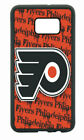 Philadelphia Flyers Phone Case For Samsung Galaxy S10 S9 S8 S7 S6 Note 9 8 5 4 $13.95 USD on eBay