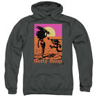 Betty Boop Summer Pullover Hoodies for Men or Kids $25.25 USD