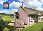 HOLIDAY cottage let, MAY 2018, Devon (6-8 people + pets) - from £485