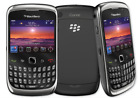 BlackBerry Smartphones - Various Models - Various Colours & Conditions-Q5-Leap