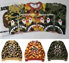 A BATHING APE Men