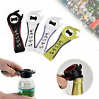 5 In 1 Creative Multi-function Bottles Jars Cans Manual Opener Kitchen Tool new