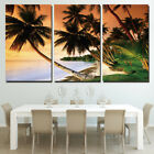 3227563438494040 1 Dining Room Artwork   cheap oil paintings for dining room  Oil Painting on canvas