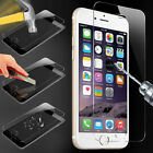 3D Tempered Glass Screen Protector Anti-Fingerprints For iPhone5/6/7/8 Plus