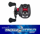 Daiwa Tatula CT Baitcast Fishing Reel Tackle World