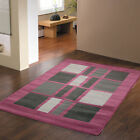 NEW ALPHA PATINA MULTI CLEARANCE DISCOUNT BEST RUG LARGE and MEDIUM RUGS ON SALE
