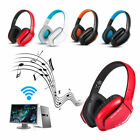 KOTION EACH B3506 Wireless Bluetooth 4.1 Professional Gaming Headphones For PS4