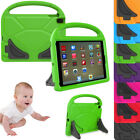 Safe Kids Shockproof EVA Foam Stand Protective Cover Case For iPad Mini 1 2 3 4