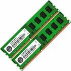 Memory Ram 4 Lenovo ThinkCentre Desktop M58p 7483 7484 7630 7635 2x Lot
