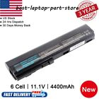 Replace Lot Battery For HP Elitebook 2560p 2570p SX03 SX06 632423-001 632421-001