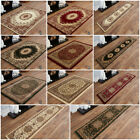 Most superbly QUALITY TRADITIONAL RUGS RUNNER AND ROUND RUG FOR CLEARANCE AT CHEAP COST