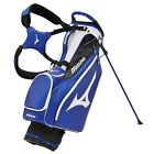 MIZUNO PRO 4 WAY Stand Golf Bag--Choose Color