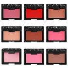 Внешний вид - NARS CREAM OR POWDER Blush Choose Your Color RARE