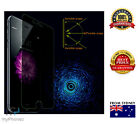 Privacy Antispy Tempered Glass Protector Apple iPhone 11 Pro Max XR XS X 8 7+ 6s