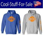 New York Knicks Basketball Pullover Hooded Sweatshirt on eBay