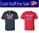 Boston Red Sox Baseball Unisex T Shirt on Ebay
