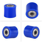 8mm Chain Roller Tensioner Pulley Wheel Guide Part Universal for Motorcycle Bike