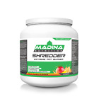 Madina Nutrition SHREDDER Extreme FAT BURNER DIET WEIGHT LOSS powder HALAL