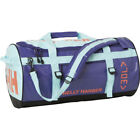 Helly Hansen Hh 30l Mens Bag Duffle - Lavender One Size