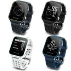 New Garmin Approach S20 GPS Golf Watch - Black, Slate, White, or Teal