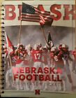 Nebraska Cornhuskers vs Northwestern Football Tickets