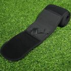 Black Multifunctional Waistband Pistol Holster 2 Mag Pouches Protect Equipment