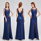 Formal Prom Dress Long Maxi Wedding Dresses Ball Gown Party 08949 Ever-Pretty