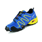Men's Running Shoes Speed 3 Athletic Outdoor Sports Hiking Sneakers 2018 Newest