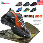 Mens Running Shoes Speed 3 Athletic Outdoor Sports Hiking Sneakers 2018 Newest