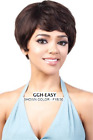 ORADELL MOTOWN TRESS GGH-EASY GO GIRL HUMAN  HAIR  LAYERED PAGE SHORT,OL9""