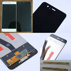 OEM For Huawei Ascend P10 VTR-AL00/L09 LCD Display Touch Screen Digitizer +3M
