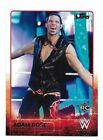 2015 Topps WWE Wrestling Card Pick