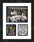 Houston Astros 2017 American League Championship MLB Framed Photo Collage 11X14 on Ebay