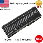 Lot Battery for Dell XPS M1710 M170 Gen 2 Precision M90 Power Supply Charger