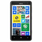 NOKIA LUMIA 625 8GB - EE / O2 - BLACK / WHITE - Smartphone Mobile