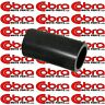 Cobra CX50 Silencer to Pipe Rubber Seal | Cobra 50cc KING and FWE | XCC60017