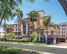5000 Shell Vacation Points @ Peacock Suites Anaheim,  California FREE CLOSING!