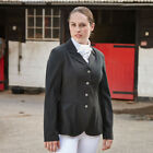 Dublin Derby Softshell Womens Jacket Competition Jackets - Black All Sizes