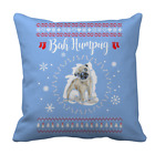 Limited Edition - Bah Humpug