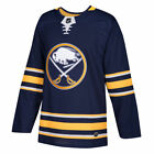 29 Jason Pominville Jersey Buffalo Sabres Home Adidas Authentic
