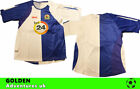 *06 / 07 - LONSDALE ; BLACKBURN ROVERS HOME KIT SHIRT SS = SIZE*