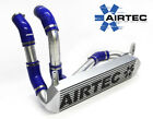Airtec Stage 2 Front Mount Intercooler Kit ATINTP&C6 for Citroen DS3