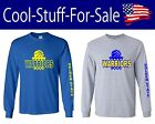 Golden State Warriors Basketball Long Sleeve Shirt on eBay