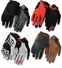 Giro XEN mountain bike gloves.  Choose an available glove