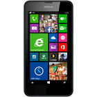 NOKIA LUMIA 635 8GB - Windows Smartphone Mobile -  ALL COLOURS / NETWORKS