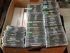 Sony Playstation 1 Ps1 Games You Choose
