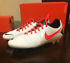 Nike CTR360 Maestri III FG Soccer Cleats mint new shoes 5...