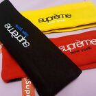 new york pro acoustic guitar price - Best Price! SUPREME Fleece New Era NEW YORK Headband BLACK RED YELLOW