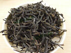 Superfine Mi Lan Xiang Honey Orchid Flavor Phoenix Dang Cong Oolong Tea