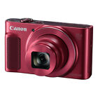 NEW Canon PowerShot SX620 HS 20.2MP Digital Compact Camera